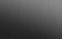 текстура металл, фон металл, перфорированный металл, metal texture, metal background, perforated metal, metall textur, metall hintergrund, perforiertes metall, texture en métal, fond en métal, métal perforé, fondo de metal, metal perforado., struttura del metallo, fondo in metallo, metallo perforato, textura de metal, fundo de metal, metal perfurado, перфорований метал