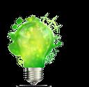 экология, зеленая лампочка, ветряк, зеленый лист, энергия ветра, солнечные панели, подсолнух, ecology, green light, wind turbine, green leaf, wind energy, solar panels, sunflower, la ecología, la luz verde, turbina de viento, hoja verde, la energía eólica, paneles solares, girasol, l'écologie, la lumière verte, éolienne, feuille verte, l'énergie éolienne, panneaux solaires, le tournesol, ökologie, grünes licht, windrad, grünes blatt, windenergie, sonnenkollektoren, sonnenblume, ecologia, luz verde, turbina eólica, folha verde, a energia eólica, painéis solares, girassol