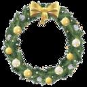 новый год, венок из веток ёлки, новогоднее украшение, шар для ёлки, рождественский венок, new year, a wreath of twigs christmas trees, christmas ornaments, christmas tree ball, christmas wreath, neues jahr, ein kranz aus zweigen weihnachtsbäume, weihnachtsschmuck, christbaumkugel, weihnachtskranz, nouvelle année, une couronne de rameaux d'arbres de noël, décorations de noël, arbre boule de noël, guirlande de noël, año nuevo, una corona de ramas de árboles de navidad, adornos de navidad, la bola del árbol de navidad, guirnalda de la navidad, nuovo anno, una corona di ramoscelli di alberi di natale, addobbi natalizi, palla di albero di natale, corona di natale, ano novo, uma coroa de galhos de árvores de natal, enfeites de natal, bola de árvore de natal, guirlanda de natal, новорічна прикраса