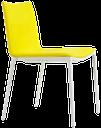 мягкая мебель, офисный стул, upholstered furniture, office chair, polstermöbel, bürostuhl, meubles rembourrés, chaise de bureau, muebles tapizados, silla de oficina, mobili imbottiti, sedia da ufficio, móveis estofados, cadeira de escritório