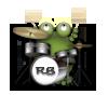 rock band, рок группа