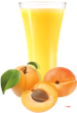 напитки, абрикос, стакан сока, абрикосовый сок, beverages, apricot, a glass of juice, apricot juice, getränke, aprikose, ein glas saft, aprikosensaft, boissons, abricot, un verre de jus, jus d'abricot, de albaricoque, un vaso de jugo, jugo de albaricoque, bevande, albicocca, un bicchiere di succo di frutta, succo di albicocca, bebidas, de damasco, um copo de suco, suco de damasco