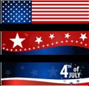 4 июля, американский флаг, день независимости америки, праздники, флаг сша, july 4, american flag, america's independence day, holidays, us flag, 4. juli amerikanische flagge, unabhängigkeitstag amerika, urlaub, vereinigte staaten kennzeichnen, 4 juillet drapeau américain, jour de l'indépendance amérique, vacances, les etats unis diminuent, 4 de julio de bandera americana, día de la independencia américa, vacaciones, estados unidos bandera, 4 luglio bandiera americana, independence day america, vacanze, bandiera degli stati uniti, 4 de julho bandeira americana, dia da independência américa, férias, estados unidos embandeiram