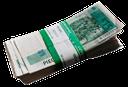 деньги в банковской упаковке, бумажные деньги, наличные деньги, money in a bank box, paper money, cash, geld in das bankenpaket, papiergeld, bargeld, argent dans le forfait bancaire, du papier-monnaie, l'argent, dinero en el paquete bancario, papel moneda, dinero en efectivo, soldi nel pacchetto bancario, carta moneta, contanti, dinheiro no pacote bancário, o dinheiro de papel, caixa