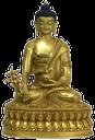 статуэтка будды, золотой будда, statue of buddha, statue von buddha, statue de bouddha, bouddha d'or, estatua de buda de oro, statua di buddha, golden buddha, estátua de buda, buda dourado