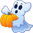 хэллоуин, привидение, тыква, ghost, pumpkin, geist, kürbis, fantôme, citrouille, calabaza, halloween, zucca, o dia das bruxas, fantasma, abóbora