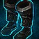 inv, boots, plate, dungeonplage, c, 04