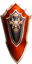 игровое оружие, щит, game weapon, shield, spiel waffen, schild, armes de jeu, bouclier, armas de caza, le armi del gioco, scudo, armas de caça, escudo