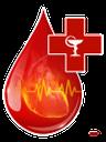 кровь, капля крови, красный крест, донор, медицина, blood, a drop of blood, the red cross, donor, medicine, blut, ein tropfen blut, das rote kreuz, spender, medizin, le sang, une goutte de sang, la croix-rouge, les donateurs, la médecine, sangre, una gota de sangre, la cruz roja, los donantes, il sangue, una goccia di sangue, la croce rossa, dei donatori, la medicina, sangue, uma gota de sangue, a cruz vermelha, doador, medicina, сердце