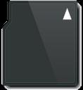 карта памяти, sd, minisd, microsd, speicherkarte, carte mémoire, tarjeta de memoria, memory card, cartão de memória, карта пам'яті