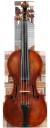 старинная скирпка, скрипка работы антонио страдивари, барочная скрипка, скрипка альт, скрипка современная мануфактурная, мастеровая скрипка, фабричная скрипка, струнный музыкальный инструмент, смычковый музыкальный инструмент, baroque violin, violin viola, modern violin violin, master violin, factory violin, string musical instrument, bow musical instrument, barockvioline, violine viola, violine moderne manufaktur, handwerker geige, violine fabrik, ein saitenmusikinstrument, saiteninstrument, violon baroque, violon alto, violon manufactory moderne, violon artisan, usine de violon, un instrument de musique à cordes, instrument de musique à cordes, violín barroco, violín viola, violín manufactura moderna, violín artesanal, fábrica de violines, un instrumento musical de cuerda, instrumento musical de cuerda, violino barocco, violino, viola, violino moderno manifattura, violino artigianale, fabbrica di violino, uno strumento musicale a corde, strumento musicale a corde, violino barroco, viola violino, violino manufactory moderna, violino artesão, fábrica de violino, um instrumento musical de cordas, instrumento musical de cordas
