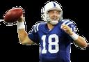 peyton manning, спорт, спортсмен, sportsman, американский футбол, футболист, американский футболист, sport, american football, american football player