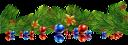 новый год, новогоднее украшение, ветка ёлки, шары для ёлки, бордюр, new year, christmas decoration, curb, branch of a tree, balls for a tree, neujahr, weihnachtsdekoration, bordstein, zweig eines baumes, bälle für einen baum, nouvel an, décoration de noël, trottoir, branche d'arbre, boules pour un arbre, año nuevo, decoración de navidad, bordillo, rama de un árbol, bolas para un árbol, capodanno, decorazione natalizia, cordolo, ramo di un albero, palle per un albero, ano novo, decoração de natal, calçada, ramo de uma árvore, bolas para uma árvore, новий рік, новорічна прикраса, гілка ялинки, кулі для ялинки