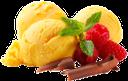 мороженое, шарик мороженого, малина, желтый, фруктовое мороженое, шоколад, зеленый лист, сливочное мороженое, ice cream ball, raspberry, yellow, green leaf, ice cream, eis ball, himbeere, gelb, eis am stiel, schokolade, grünes blatt, eis, crème glacée, boule de crème glacée, de framboise, jaune, popsicles, chocolat, feuille verte, la crème glacée, bola de helado, frambuesa, amarillo, paletas de helado, hoja verde, helado, palla di gelato, lampone, giallo, ghiaccioli, cioccolato, verde foglia, gelato, bola de sorvete, framboesa, amarelo, picolés, chocolate, folha verde, sorvete