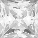 бриллиант, алмаз, кристалл, драгоценный камень, ювелирное изделие, драгоценности, ювелирное украшение, diamond, crystal, gem, jewelry, kristall, edelstein, schmuck, diamant, gemme, bijoux, joyería, cristallo, gemma, gioielleria, diamante, cristal, gema, jóias, діамант, кристал, дорогоцінний камінь, ювелірний виріб, коштовності, ювелірна прикраса