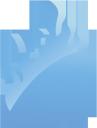 пламя, огонь, языки пламени, изображение огня, голубой огонь, синее пламя, flame, fire, flames, the image of fire, blue fire, blue flame, feuer, flammen, das bild des feuers, blaues feuer, blaue flamme, flamme, feu, flammes, image du feu, feu bleu, flamme bleue, llama, fuego, llamas, la imagen del fuego, fuego azul, llama azul, fiamma, fuoco, fiamme, l'immagine di fuoco, fuoco blu, fiamma blu, chama, fogo, chamas, a imagem do fogo, fogo azul, chama azul, полум'я, вогонь, язики полум'я, зображення вогню, газ, синє полум'я