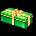 gift, 3