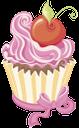 пирожное, выпечка, пирожное с кремом, бант, пирожное с вишенкой, cake, pastry, cake with cream, cherry, bow, cake with cherry, kuchen, gebäck, kuchen mit sahne, kirsche, bogen, kuchen mit kirsche, gâteau, pâtisserie, gâteau à la crème, cerise, arc, gâteau à la cerise, pastel, repostería, pastel con crema, cereza, arco, pastel con cereza, torta, pasticceria, torta con panna, ciliegia, fiocco, torta con ciliegie, bolo, bolo com creme, cereja, curva, bolo com cereja, тістечко, випічка, тістечко з кремом, вишня, тістечко з вишнею