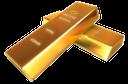 золотой банковский слиток, слиток золота, золото, gold bank ingot, gold bullion, bank goldbarren, goldbarren, gold, lingots d'or de la banque, des lingots d'or, l'or, banco de lingotes de oro, lingotes de oro, el oro, banca lingotti d'oro, lingotti d'oro, d'oro, banco barras de ouro, barras de ouro, ouro