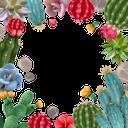 рамка для фотошопа, комнатное растение, зеленое растение, photoshop frame, houseplant, flowerpot, green plant, kaktus, photoshop-rahmen, zimmerpflanze, blumentopf, grünpflanze, cadre photoshop, plante d'intérieur, pot de fleur, plante verte, flore, marco de photoshop, planta de interior, maceta, cactus, cornice photoshop, pianta d'appartamento, vaso di fiori, pianta verde, cacto, quadro de photoshop, planta de casa, vaso de flores, planta verde, flora, кактус, рамка для фотошопу, кімнатна рослина, вазон, зелена рослина, флора