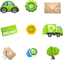 экология, переработка отходов, мусоровоз, электромобиль, дерево, солнце, бумажный конверт, бирка, ecology, garbage, electric, wood, sun, paper envelope, ökologie, recycling, müll, strom, holz, sonne, papierumschlag, l'écologie, le recyclage, les ordures, électrique, bois, soleil, enveloppe en papier, étiquette, ecologia, reciclagem, lixo, elétrica, madeira, papel envelope, tag, la ecología, el reciclaje, la basura, madera, sol, sobre de papel, etiqueta eléctrica