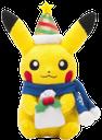 пикачу, покемон, мягкие игрушки, детские игрушки, желтый, soft toys, toys, yellow, stofftiere, spielzeug, gelb, jouets, jaune, peluches, juguetes, amarillo, peluche, giocattoli, giallo, pikachu, pokemon, brinquedos de pelúcia, brinquedos, amarelo