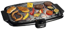 электротовары, бытовые электроприборы, электрогриль, овощи на гриле, сосиски гриль, кукуруза гриль, рыба гриль, appliances, household appliances, electrical, grilled vegetables, grilled sausages, grilled corn, grilled fish, geräte, haushaltsgeräte, elektrische, gegrilltes gemüse, gegrillte würstchen, gegrillte mais, fisch vom grill, appareils électroménagers, les appareils ménagers, électriques, légumes grillés, saucisses grillées, maïs grillé, poisson grillé, electrodomésticos, aparatos electrodomésticos, verduras asadas, salchichas a la parrilla, maíz asado, pescado a la plancha eléctrica, elettrodomestici, elettrici, verdure grigliate, salsicce alla griglia, mais alla griglia, pesce alla griglia, aparelhos, eletrodomésticos, elétrica, legumes grelhados, salsichas grelhadas, milho grelhado, peixe grelhado