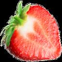 клубника, красная ягода, половинка клубники, спелая клубника, strawberry, red berry, half strawberry, ripe strawberry, erdbeere, rote beere, halbe erdbeere, reife erdbeere, fraise, baie rouge, demi-fraise, fraise mûre, fresa, baya roja, media fresa, fresa madura, fragola, bacca rossa, semi fragola, fragola matura, morango, baga vermelha, meia morango, morango maduro, полуниця, червона ягода, половинка полуниці, стигла полуниця