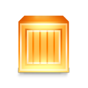 send box
