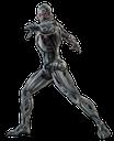 ultron, альтрон, marvel, супер злодей, robot, робот, искусственный, evil, зло