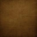 текстура ткани, fabric texture, tuchbeschaffenheit, texture tissu, la textura del paño, struttura del panno, textura de pano, текстура тканини
