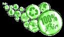 экология, возобновляемая энергия, энергия солнца, энергия ветра, энергия воды, переработка отходов, ecology, renewable energy, solar energy, wind energy, water energy, ökologie, erneuerbare energie, solarenergie, windenergie, wasserenergie, recycling, l'écologie, les énergies renouvelables, l'énergie solaire, l'énergie éolienne, l'énergie de l'eau, le recyclage, ecologia, energia renovável, energia solar, energia eólica, energia água, reciclagem, ecología, energía renovable, energía solar, energía eólica, energía del agua, el reciclaje