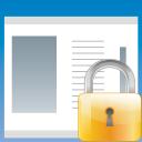 application, приложение, заявка, запрос, lock, block, disabled, замок, закрытый замок, блокировка, отключить