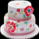свадебный торт, цветы, торт на заказ, красные маки, торт с мастикой многоярусный, торт png, wedding cake, flowers, cakes to order, red poppies, multi-tiered cake with mastic, cake custom, cake png, hochzeitstorte, blumen, kuchen, roter mohn, multi-tier-kuchen mit mastix, kuchen brauch, kuchen png bestellen, gâteau de mariage, des fleurs, des gâteaux à l'ordre, coquelicots rouges, gâteau à plusieurs niveaux avec du mastic, gâteau personnalisé, gâteau png, pastel de bodas, tortas a medida, amapolas rojas, torta de varios niveles con mastique, de encargo de la torta, torta png, torta nuziale, fiori, torte su ordinazione, papaveri rossi, torta a più livelli con mastice, la torta personalizzata, png torta, bolo de casamento, flores, bolos por encomenda, papoilas vermelhas, bolo de várias camadas com aroeira, costume bolo, bolo de png