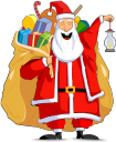 новый год, санта клаус, праздник, дед мороз, красный, new year, holiday, red, neujahr, urlaub, rot, nouvelle année, vacances, père noël, rouge, año nuevo, vacaciones, santa claus, rojo, capodanno, vacanze, babbo natale, rosso, ano novo, férias, papai noel, vermelho, новий рік, свято, дід мороз, червоний