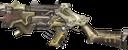 игровое оружие, арбалет, game weapon, crossbow, spiel waffen, armbrust, armes de jeu, arbalète, armas de caza, ballesta, le armi del gioco, balestra, armas de caça, besta