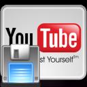 youtube save