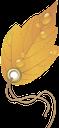 торговые стикеры, этикетка, желтый лист, осенняя листва, trade stickers, label, yellow leaf, autumn foliage, kommerzielle aufkleber, etiketten, gelbes blatt, herbstlaub, autocollants commerciaux, étiquettes, feuille jaune, feuillage d'automne, pegatinas, etiquetas comerciales, hoja amarilla, follaje de otoño, adesivi commerciali, etichette, foglio giallo, fogliame autunnale, adesivos comerciais, etiquetas, folha amarela, folhagem de outono, торгові стікери, етикетка, жовтий лист, осіннє листя