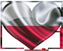 сердце, любовь, польша, сердечко, флаг польши, love, poland, heart, flag of poland, liebe, polen, herz, flagge polens, amour, pologne, coeur, drapeau de la pologne, corazón, bandera de polonia, amore, polonia, cuore, bandiera della polonia, amor, polônia, coração, bandeira de poland