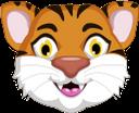 животные, тигр, голова тигра, уссурийский тигр, индийский тигр, animals, tiger's head, indian tiger, tiere, tiger, tigerkopf, ussuri tiger, indischer tiger, animaux, tête de tigre, tigre d'ussuri, tigre indien, animales, cabeza de tigre, tigre indio, animali, testa di tigre, tigre di ussuri, tigre indiana, animais, tigre, cabeça de tigre, tigre ussuri, tigre indiano, тварини, уссурійський тигр, індійський тигр