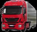 iveco hi way, iveco truck, ивеко хай вей, грузовой автомобиль, фура, серый грузовик, магистральный тягач, итальянский грузовик, ивеко тягач, автомобильные грузоперевозки, седельный тягач с полуприцепом, lorry, truck, main truck, italian truck, trucking, truck tractor with semitrailer, transporter, lkw iveco, langstrecken traktor, ein italienischer lkw, lkw, lkw-zugmaschine mit auflieger, fourgon, tracteur long-courrier, un camion italien, camionnage, camion tracteur avec semi-remorque, camión, furgoneta, iveco camión, tractor de larga distancia, un camión italiano, camiones, camión tractor con semirremolque, camion, furgoni, camion iveco, trattore a lungo raggio, un camion italiano, autotrasporti, trattore camion con semirimorchio, caminhão, van, iveco caminhão, trator de longa distância, um caminhão italiano, transporte por caminhão, trator com semi-reboque, красный