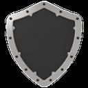shield, 13