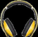 мультимедийные наушники, гарнитура, наушники дуга, наушники мониторные, наушники монстер битс, multimedia headphones, headphones arc, monitor headphones, headphones monster bits, multimedia-kopfhörer, headset, kopfhörer lichtbogen -monitor-kopfhörer, kopfhörer monster beats, casque multimédia, casque, écouteurs moniteur casque d'arc, beats casque monster, auriculares multimedia, auriculares, auriculares de arco, monitor de audífonos, auriculares beats monstruo, cuffie multimediali, cuffie, cuffie arco, controllo in cuffia, cuffie beats mostro, fones de ouvido multimídia, fone de ouvido, fones de ouvido arco, monitor de fone de ouvido, fones de ouvido batidas monstro