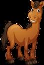 конь, лошадь, лошадка, домашние животные, парнокопытные, скакун, фауна, domestic animals, horse, haustiere, paarhufer, pferd, animaux domestiques, artiodactyles, cheval, faune, animales domésticos, artiodáctilos, caballo, animali domestici, artiodattili, cavallo, animais domésticos, artiodactyls, cavalo, fauna, кінь, конячка, домашні тварини, парнокопитні