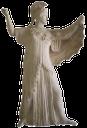 статуя афины, богиня афина, мраморная статуя, древнегреческая скульптура, искусство древней греции, statue of athena, the goddess athena, a marble statue of ancient greek sculpture, the art of ancient greece, statue der athena, die göttin athena, eine marmorstatue des antiken griechischen skulptur, die kunst des antiken griechenland, statue d'athéna, la déesse athéna, une statue en marbre de la sculpture grecque antique, l'art de la grèce antique, estatua de atenea, la diosa athena, una estatua de mármol de la escultura griega antigua, el arte de la antigua grecia, statua di atena, la dea atena, una statua di marmo della scultura antica greca, l'arte della grecia antica, estátua de atena, a deusa athena, uma estátua de mármore da antiga escultura grega, a arte da grécia antiga