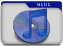 music, музыка