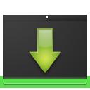 c f green downloads