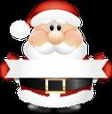 новый год, санта клаус, дед мороз, новогодний праздник, рождество, новогодние подарки, шапка санты, new year, new year holiday, people, christmas, santa claus costume, new year gifts, santa hat, neujahr, weihnachtsmann, neujahrsfeiertag, menschen, weihnachten, weihnachtsmann kostüm, neujahrsgeschenke, weihnachtsmütze, nouvel an, père noël, vacances de nouvel an, gens, noël, costume de père noël, cadeaux de nouvel an, bonnet de noel, año nuevo, santa claus, vacaciones de año nuevo, gente, navidad, disfraz de santa claus, regalos de año nuevo, sombrero de santa, capodanno, babbo natale, vacanze di capodanno, persone, natale, costume da babbo natale, regali di capodanno, cappello da babbo natale, ano novo, papai noel, feriado de ano novo, pessoas, natal, fantasia de papai noel, presentes de ano novo, chapéu de papai noel, новий рік, дід мороз, новорічне свято, люди, різдво, костюм санта клауса, новорічні подарунки, шапка санти