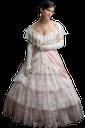 девушка в платье, карнавальный костюм, винтажное платье, маскарадный костюм, girl in a dress, carnival costume, vintage dress, fancy dress, mädchen in einem kleid, vintage-kleid, abendkleid, fille dans une robe, robe vintage, costumée, niña en un vestido, vestido clásico, vestido de lujo, ragazza in un vestito, abito vintage, costume, menina em um vestido, vestido do vintage, vestido de fantasia