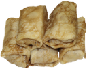 блины с начинкой, pfannkuchen mit füllungen, crêpes fourrées, pancakes with fillings, panqueques con rellenos, frittelle con ripieno, panquecas com recheio